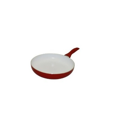 Тиган 26см - BEST COOK 26 RED
