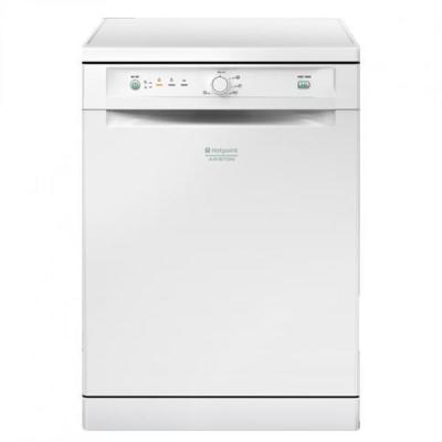 Съдомиялна 13к - HOTPOINT ARISTON LFB5B019