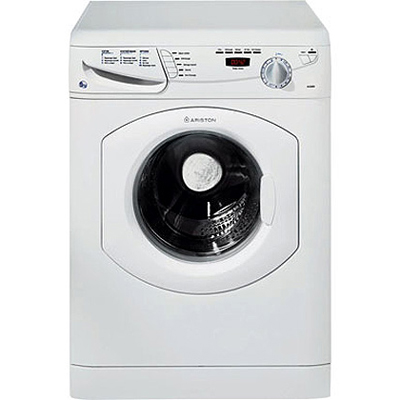 Сушилня вентилаторна 6 кг - HOTPOINT ALE60V