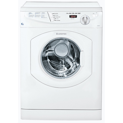 Сушилня вентилаторна 6 кг - HOTPOINT ALE60VX