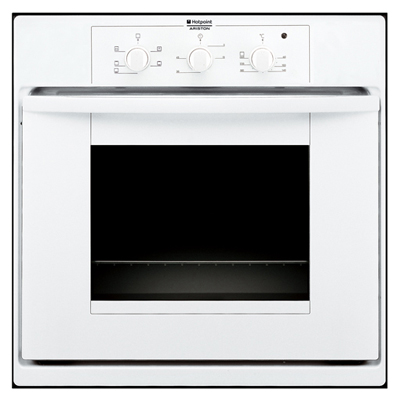 Фурна - HOTPOINT FB21.2WH