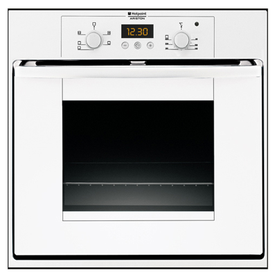 Фурна - HOTPOINT FB23.1WH