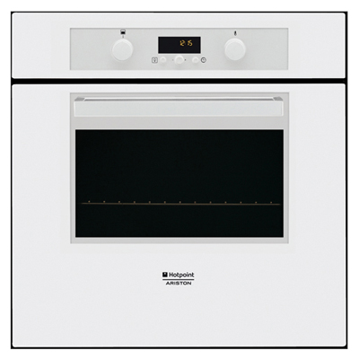 Фурна мултифункционална - HOTPOINT FZ99C.1WH